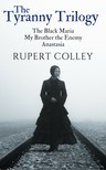 Colley Rupert - The Tyranny Trilogy [eKönyv: epub,  mobi]