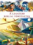 Marion Thomas - A legszebb bibliai történetek<!--span style='font-size:10px;'>(G)</span-->