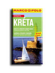Többen - Kréta - Marco Polo