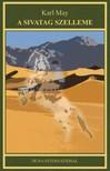 Karl May - A sivatag szelleme [eKönyv: epub, mobi]<!--span style='font-size:10px;'>(G)</span-->