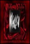 Rose Woods - Xander [eKönyv: epub, mobi]<!--span style='font-size:10px;'>(G)</span-->