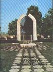 Rappai Zsuzsa - Mohács-Sátorhely - Történelmi emlékhely [antikvár]
