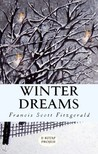 F. Scott Fitzgerald - Winter Dreams [eKönyv: epub,  mobi]