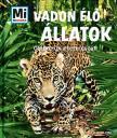 Christine Paxmann - Vadon élő állatok - Otthonuk a természet<!--span style='font-size:10px;'>(G)</span-->
