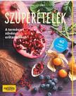 Susanna Bingemer - Szuperételek<!--span style='font-size:10px;'>(G)</span-->
