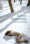 Samardžić Goran - Zimski zagrljaji [eKönyv: epub,  mobi]