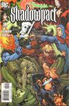 WILLINGHAM, BILL - Shadowpact 2. [antikvár]