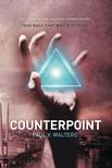 Walters Paul V. - Counterpoint [eKönyv: epub,  mobi]