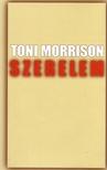 Toni Morrison - Szerelem
