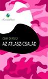Csiky Gergely - Az Atlasz-család [eKönyv: epub,  mobi]