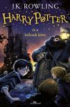 J. K. Rowling - Harry Potter és a bölcsek köve<!--span style='font-size:10px;'>(G)</span-->