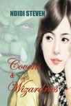 Steven Ndidi - Covens & Wizardries [eKönyv: epub,  mobi]