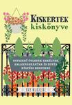 Kay Maguire - Kiskertek kiskönyve<!--span style='font-size:10px;'>(G)</span-->