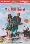 - MR.MILLIÁRD
