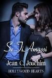 Joachim Jean - Se Ti Amassi [eKönyv: epub, mobi]