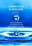 Karma Bo - Consciencia da Desilusao [eKönyv: epub,  mobi]