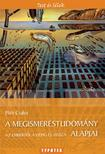 Pléh Csaba - A megismeréstudomány alapjai<!--span style='font-size:10px;'>(G)</span-->