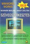 Nagy Zoltán, Bodnár Ibolya - Szövegszerkeztés II. [antikvár]