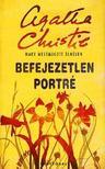 Agatha Christie - Befejezetlen portré<!--span style='font-size:10px;'>(G)</span-->