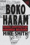 Mike Smith - Boko Haram<!--span style='font-size:10px;'>(G)</span-->