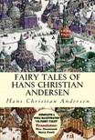 Susan Andersen - Fairy Tales of Hans Christian Andersen [eKönyv: epub,  mobi]