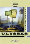 Murat Ukray James Joyce, - Ulysses [eKönyv: epub,  mobi]