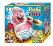 .- - Pufi Röfi<!--span style='font-size:10px;'>(G)</span-->