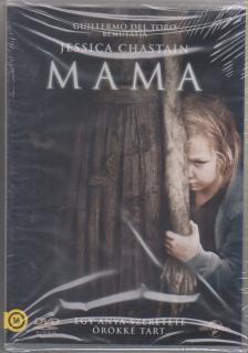 Muschietti - MAMA