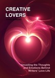 Marques Daniel - Creative Lovers [eKönyv: epub,  mobi]