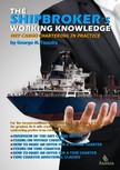Tsoudis George N. - The Shipbroker's Working Knowledge [eKönyv: epub,  mobi]