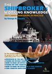 Tsoudis George N. - The Shipbroker's Working Knowledge [eKönyv: epub, mobi]
