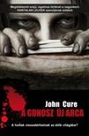 John Cure - A Gonosz új arca [eKönyv: epub, mobi]<!--span style='font-size:10px;'>(G)</span-->