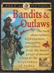 Ross, Stewart - Bandits & Outlaws [antikvár]