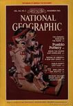 Garrett, Wilbur E. - National Geographic 1982 November [antikvár]