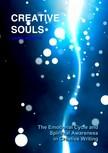 Marques Daniel - Creative Souls [eKönyv: epub, mobi]