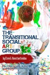 Konstantinidou Eleni - The Transitional Social Art Group [eKönyv: epub,  mobi]