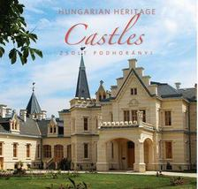 . - CASTLES - HUNGARIAN HERITAGE