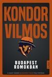 Kondor Vilmos - Budapest romokban [eKönyv: epub, mobi]