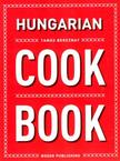 BEREZNAY TAMÁS - Hungarian cookbook<!--span style='font-size:10px;'>(G)</span-->