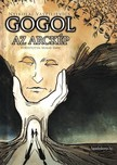GOGOL, NYIKOLAJ VASZILJEVICS - Az arckép [eKönyv: epub, mobi]<!--span style='font-size:10px;'>(G)</span-->