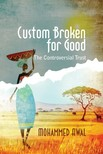 Awal Mohammed - Custom Broken for Good [eKönyv: epub,  mobi]