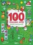 - - 100 izgalmas játék - Boldog karácsonyt!
