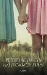 Péterfy-Novák Éva - A rózsaszín ruha [eKönyv: epub, mobi]