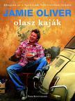 Jamie Oliver - OLASZ KAJÁK<!--span style='font-size:10px;'>(G)</span-->