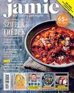 Jamie Oliver - JAMIE MAGAZIN 8. - 2016/1. MÁRCIUS