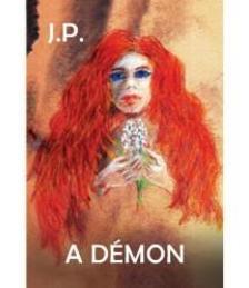 J.P. - A DÉMON