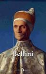 Peter Russell Giovanni Bellini, - Delphi Complete Works of Giovanni Bellini (Illustrated) [eKönyv: epub, mobi]