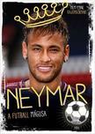 Neymar - A futball mágusa<!--span style='font-size:10px;'>(G)</span-->