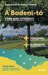 Bagó Tünde és Szalai Krisztián - A Bodeni-tó [eKönyv: epub, mobi]<!--span style='font-size:10px;'>(G)</span-->