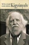 William Golding - KÍGYÓNYELV<!--span style='font-size:10px;'>(G)</span-->